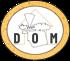 Familienbetrieb DOM - Kalt extrahierte Öle