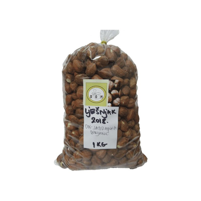 Hazelnut 1kg Price Discount