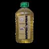 Hladno prešano ulje suncokreta 5l, plastično pakiranje
