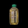 Hladno prešano ulje suncokreta 3l, plastično pakiranje